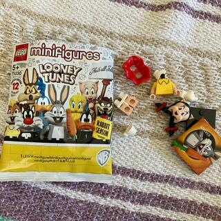 レゴ(Lego)のLEGO  LOONEOTUNES ルーニーチューンズ レゴ(積み木/ブロック)