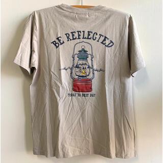 チチカカ(titicaca)の新品 TITICACA ランタンTシャツ チチカカ bel(Tシャツ/カットソー(半袖/袖なし))