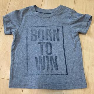 オールドネイビー(Old Navy)のTシャツ(Tシャツ)