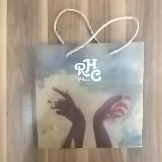ロンハーマン(Ron Herman)のロンハーマン ショップの袋(ショップ袋)