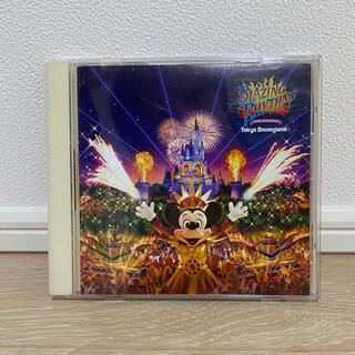 ディズニー(Disney)のディズニーブレイジング・リズムCD(ポップス/ロック(邦楽))