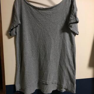プラステ(PLST)のプラステTシャツ(Tシャツ(半袖/袖なし))