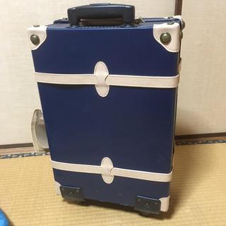 送料無料※レディーキャリーバッグ婦人用キャリーケーススーツケース中古品USED(旅行用品)