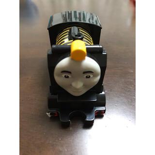 マクドナルド(マクドナルド)のハッピーセット トーマス ヒロ(電車のおもちゃ/車)