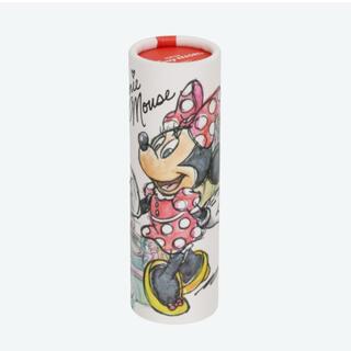 ディズニー(Disney)のパフュームスティック ディズニーリゾート ローズの香り スティクタイプ(香水(女性用))
