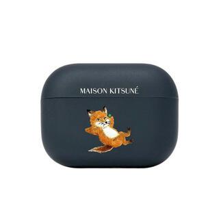 MAISON KITSUNE' - メゾンキツネ Pro ケース