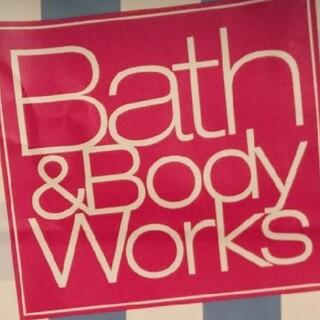 バスアンドボディーワークス(Bath & Body Works)の真央様専用(アロマオイル)