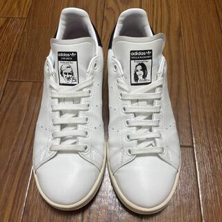 アディダスバイステラマッカートニー(adidas by Stella McCartney)のなお様専用アディダス スタンスミス ステラマッカートニー(スニーカー)