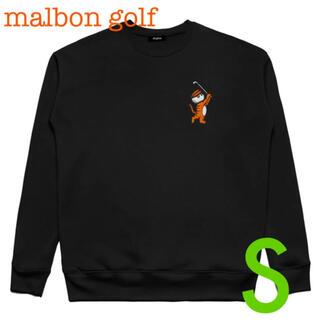 BEAMS - マルボン タイガーバケット スエット トレーナー