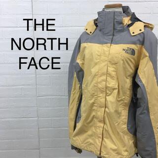 Columbia - 90s THE NORTH FACE ノースフェイス マウンテンパーカー