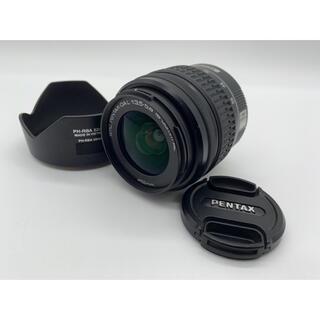 ペンタックス(PENTAX)のPENTAX SMC PENTAX-DAL 18-55mm F3.5-5.6AL(レンズ(ズーム))