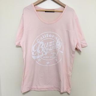 BUZZ SPUNKY Tシャツ