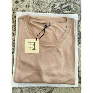 エディットフォールル(EDIT.FOR LULU)のベースレンジ ロンT(Tシャツ(長袖/七分))