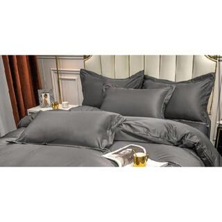 イケア(IKEA)の新品 北欧 枕カバー セット(枕)
