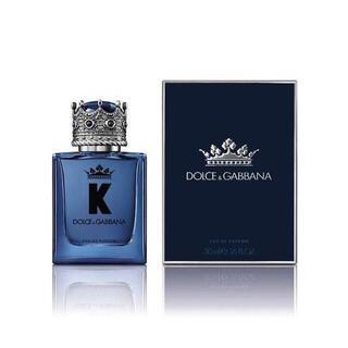 ドルチェアンドガッバーナ(DOLCE&GABBANA)の2020年新作 ドルチェ&ガッバーナ オードパルファム サンプル(香水(男性用))