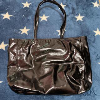 エモダ(EMODA)のEMODA 鞄(ハンドバッグ)