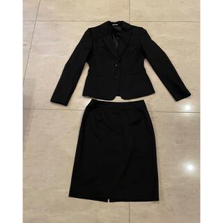 青山 - リクルートスーツ 洋服の青山