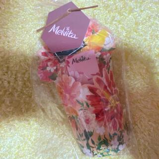 メルヴィータ(Melvita)のメルヴィータ(オイル/美容液)