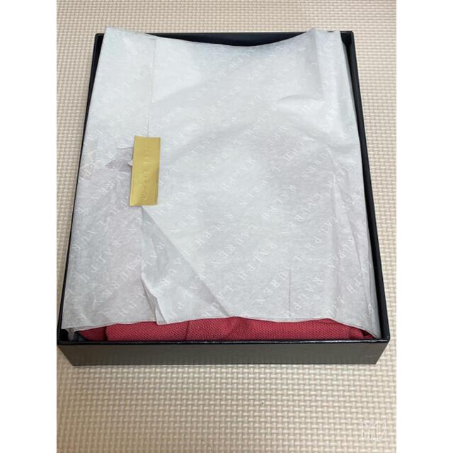 POLO RALPH LAUREN(ポロラルフローレン)のPOLO Ralph Lauren ベビー服とスタイ キッズ/ベビー/マタニティのベビー服(~85cm)(シャツ/カットソー)の商品写真