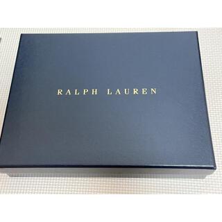 POLO RALPH LAUREN - POLO Ralph Lauren ベビー服とスタイ