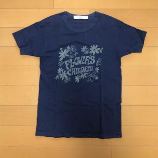 インパクティスケリー(Inpaichthys Kerri)のインパクティスケリー  Tシャツ4枚セット(Tシャツ/カットソー(半袖/袖なし))