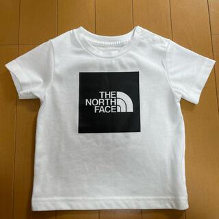 THE NORTH FACE - 売り切れました!新品同様 ノースフェイス 80