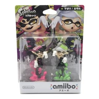 Nintendo amiibo スプラトゥーン(その他)