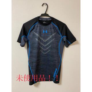 UNDER ARMOUR - アンダーアーマー  トレーニング用Tシャツ