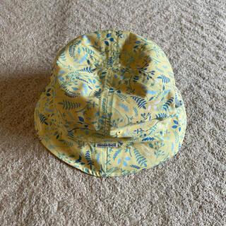 モンベル(mont bell)のmont-bell 帽子(帽子)