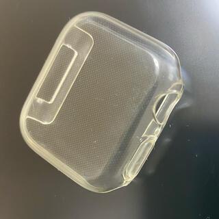 Apple Watch - Apple watch 保護カバー