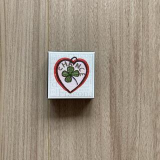 フラゴナール(Fragonard)のフラゴナール 練り香水 CHANCE(香水(女性用))