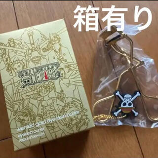 shu uemura - シュウ ウエムラ ワンピース 限定コラボ  ウォンテッド アイラッシュカーラー