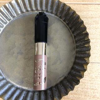 ヘビーローテーション(Heavy Rotation)のキスミーヘビーローテーションカラーリングアイブロウ09(眉マスカラ)