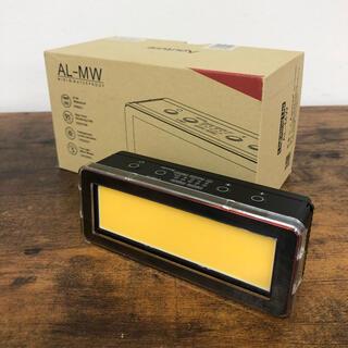 Aputure AL-MW(ストロボ/照明)