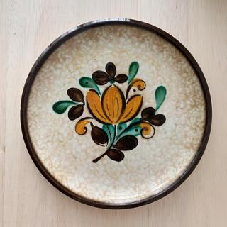 ビレロイアンドボッホ(ビレロイ&ボッホ)のビンテージ ボッホ お皿(食器)