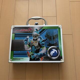 バンダイ(BANDAI)の仮面ライダーエグゼイド (その他)