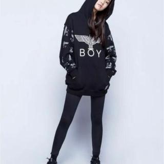 Boy London - BOY LONDON パーカー