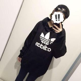 【adidas】