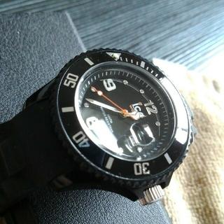 アイスウォッチ(ice watch)のICE watch Forever (Small)土日発送(腕時計)