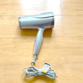 ヒタチ(日立)のHITACHI HD-N7700Y ドライヤー(ドライヤー)