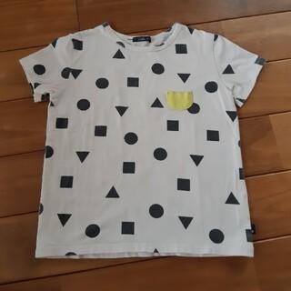 カルディア(CALDia)のCaldia Tシャツ 130(Tシャツ/カットソー)