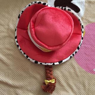 Disney - TDS トイストーリー☆帽子