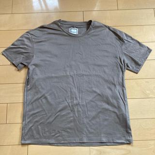 ウーヨンミ(WOO YOUNG MI)のWOOYOUNGMI PARIS Tシャツ(Tシャツ/カットソー(半袖/袖なし))