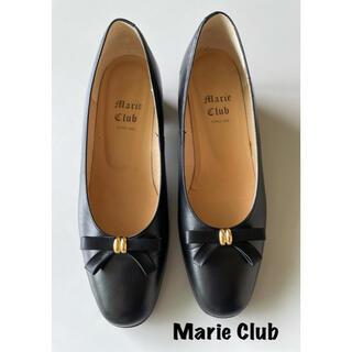 マリークラブ(Marie Club)のMarie Club パンプス(ハイヒール/パンプス)