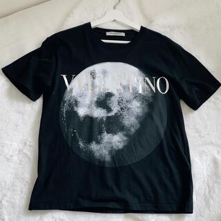 ヴァレンティノ(VALENTINO)のヴァレンチノ2020 tシャツ レディース(Tシャツ(半袖/袖なし))