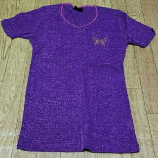 オゾンコミュニティ半袖シャツ(カットソー(半袖/袖なし))