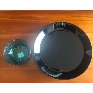 イッタラ(iittala)の新品未使用 ittala イッタラ ティーマ&カステヘルミ セット(食器)