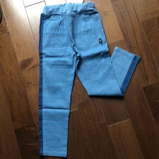 クレードスコープ(kladskap)の女の子 パンツ サイズ120(パンツ/スパッツ)