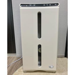Amway - 空気清浄機(着払いの場合¥4,000に落とします)