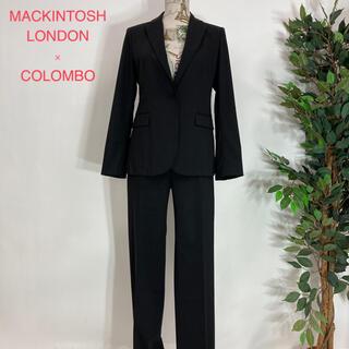 マッキントッシュ(MACKINTOSH)のMACKINTOSH LONDON×COLONBO パンツ ジャケット スーツ(スーツ)